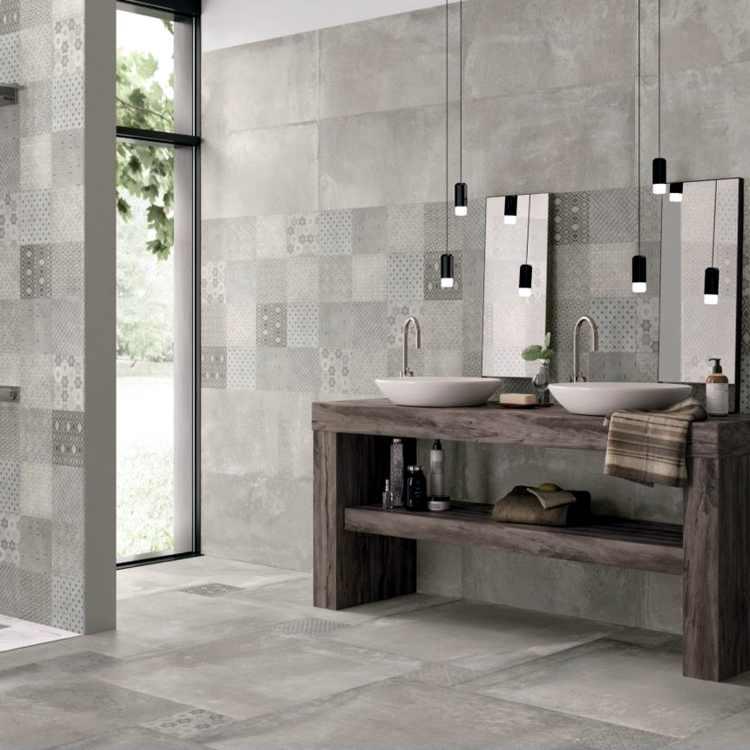 bodendekoration bodendekore mit fliesen bord ren rosetten berlin potsdam. Black Bedroom Furniture Sets. Home Design Ideas