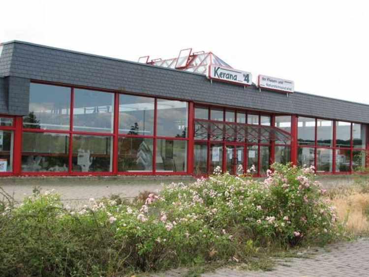 Fliesen Brandenburg, Fliesenausstellung, Naturstein Ausstellung Brandenburg, Fliesenmarkt