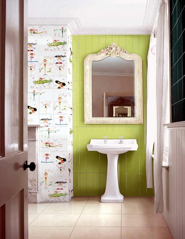 designerfliesen k nstlerische fliesen fliesen mit design bardelli f r berlin potsdam und. Black Bedroom Furniture Sets. Home Design Ideas