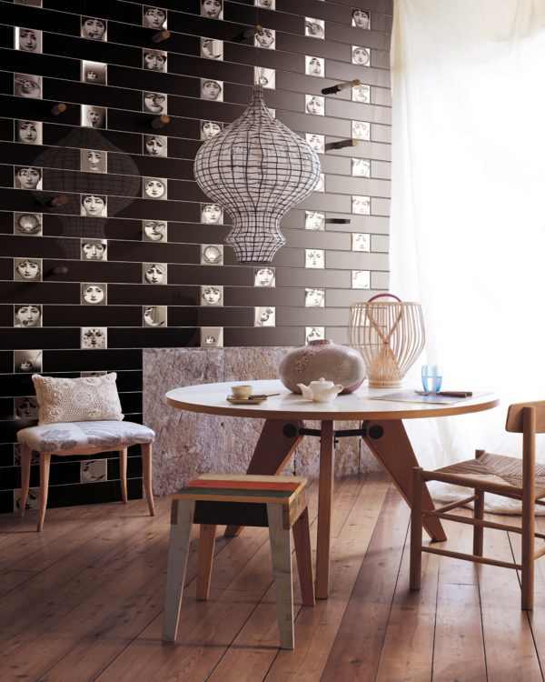 ... Fliesen Fliesendesign Designerfliesen Mediterraneo Bardelli