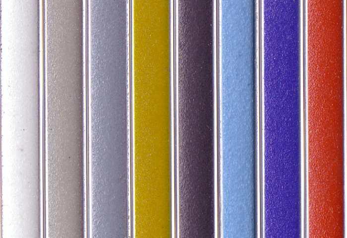 fliesenfugen farben alles ber keramikfliesen. Black Bedroom Furniture Sets. Home Design Ideas