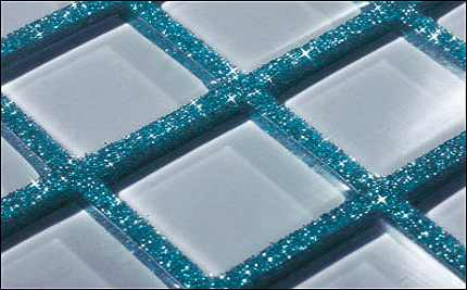 Dekorativer Epoxidharz Fugenmortel Kerapoxy Design Fliesenfugen