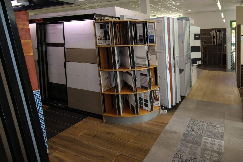 Fliesenausstellung Und Natursteinausstellung Badausstellung Fliesen - Fliesen shop discount