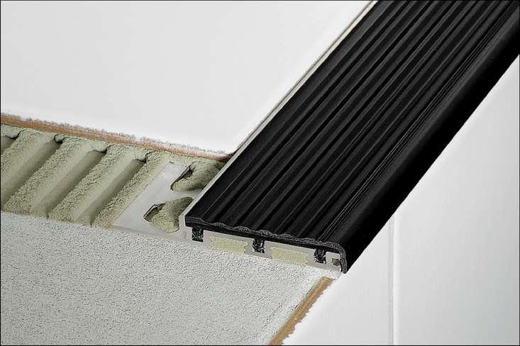 treppenprofile fliesen nebenkosten f r ein haus. Black Bedroom Furniture Sets. Home Design Ideas
