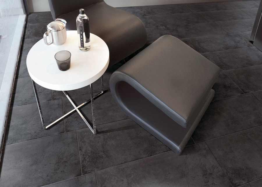fliesenmuster verlegeart verlegemuster drittelverband halbverband viertelverband fliesen. Black Bedroom Furniture Sets. Home Design Ideas