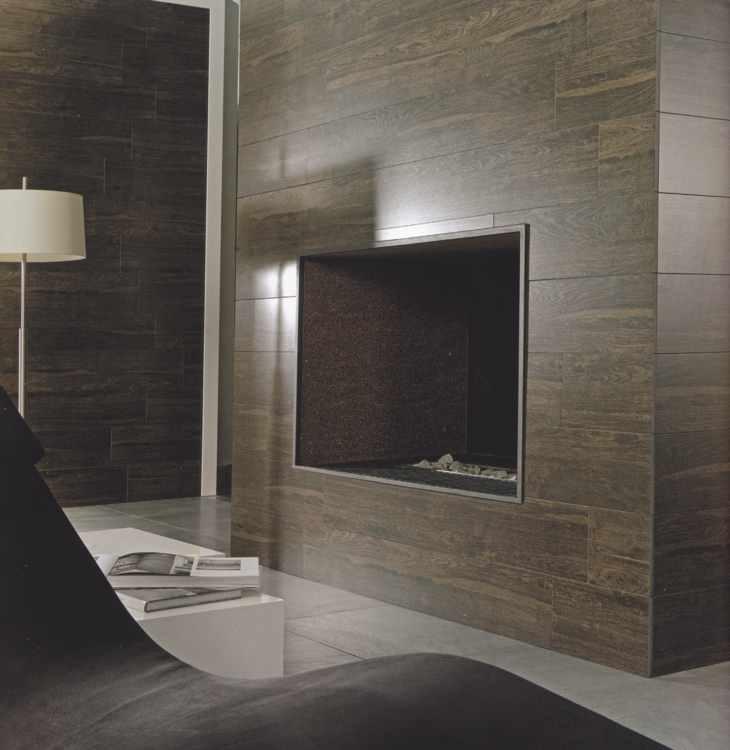 fliesen naturstein f r wohnzimmer wohnzimmerfliesen. Black Bedroom Furniture Sets. Home Design Ideas