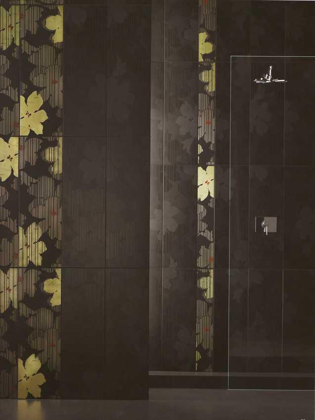 bodenfliesen bilder alles ber keramikfliesen. Black Bedroom Furniture Sets. Home Design Ideas