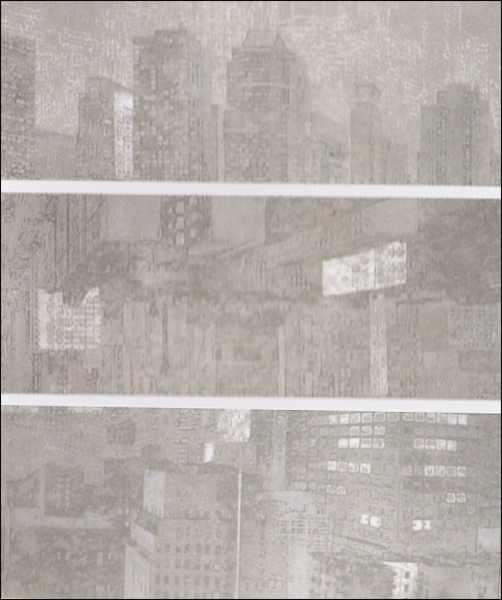 Fliesenbilder, Fliesenbild, Fliesen Bilder Bild Bad Preis, kaufen, Information, Händler Berlin, Potsdam, Brandenburg