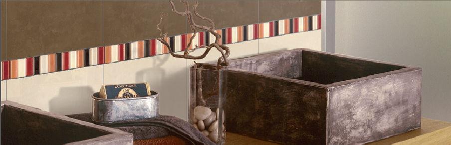 fliesen bord ren bord renfliesen fliesen leisten. Black Bedroom Furniture Sets. Home Design Ideas