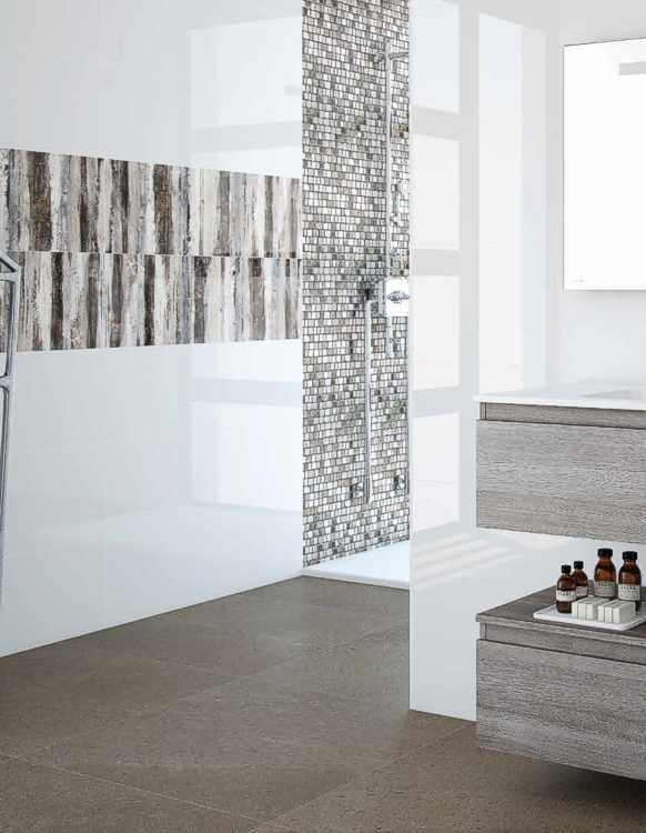 fliesenbilder fliesendekor dekorfliesen fliesendekoration fliesen mit ornament berlin. Black Bedroom Furniture Sets. Home Design Ideas