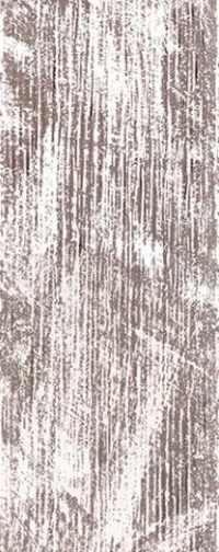 Dekorfliese, Fliesendekor, Fliesenbild, Fliesendekore Berlin, Potsdam, Brandenburg