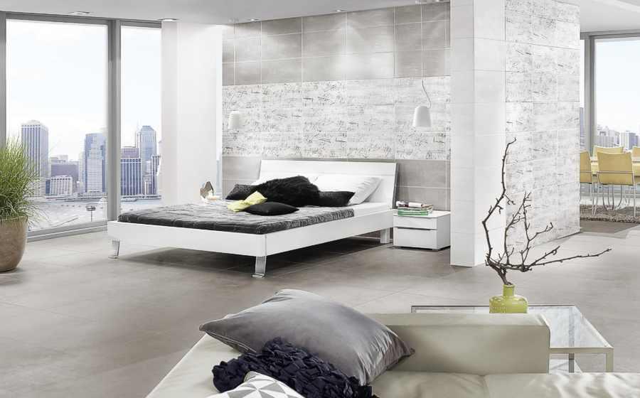 fliesenbilder fliesendekor dekorfliesen. Black Bedroom Furniture Sets. Home Design Ideas