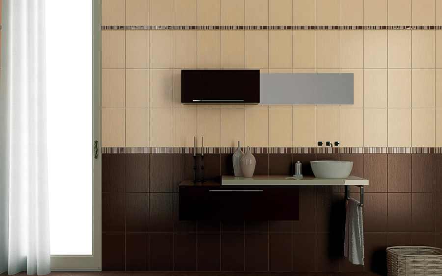 ... Fliesendekoration, Bordüren Fliesen Wanddekoration, Ideen,  Beispiele,kaufen Potsdam Berlin Brandenburg