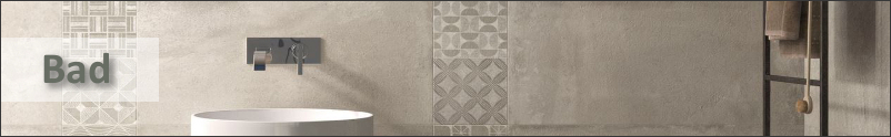 fliesenkatalog katalog fliesen natursteinkatalog. Black Bedroom Furniture Sets. Home Design Ideas