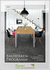 fliesen profil dusche keil keilprofil bodengleiche dusche gef lleprofil blanke. Black Bedroom Furniture Sets. Home Design Ideas