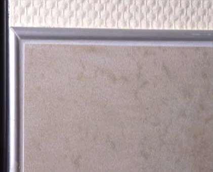 Sockel fliesen fliesensockel sockelfliesen sockel aus keramik kehlsockel berlin potsdam - Fliesen abschlussleiste ...
