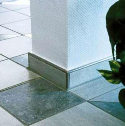 Sockel Fliesen Fliesensockel Sockelfliesen Sockel Aus Keramik - Fliesen sockelleisten entfernen
