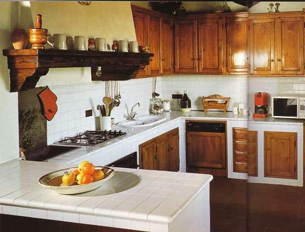 Arbeitsplatte Fliesen Waschtisch Fliesen Geflieste - Küchenarbeitsplatte aus fliesen