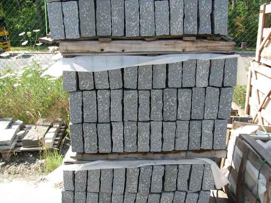 granit randsteine baywa mischungsverh ltnis zement. Black Bedroom Furniture Sets. Home Design Ideas