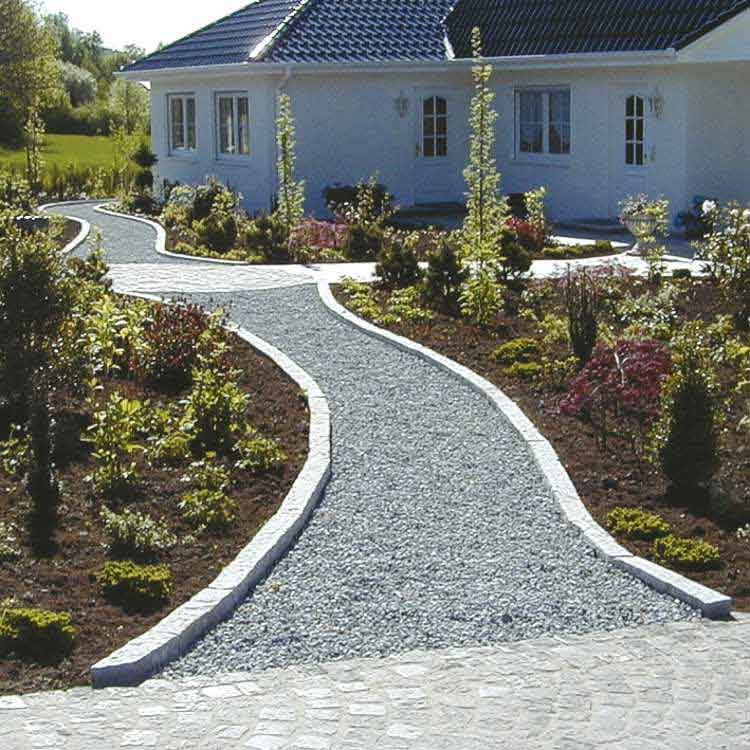 garten randstein randsteine granit rasen randsteine granit. Black Bedroom Furniture Sets. Home Design Ideas