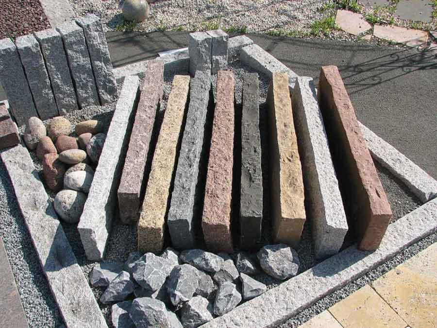 garten randstein randsteine granit rasen randsteine granit bordsteine verlegen potsdam berlin. Black Bedroom Furniture Sets. Home Design Ideas