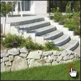 angebote gutscheine verkaufen hilfe alle kategorien wohnungen in deutschland granit. Black Bedroom Furniture Sets. Home Design Ideas