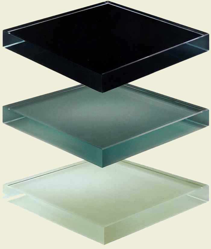 glasfliesen fliesen aus glas glasfliesen farben. Black Bedroom Furniture Sets. Home Design Ideas