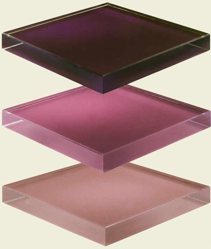 Glasfliesen Mosaik, Glas Fliesen Glasfliese violett, Glasmosaik, Glasfliesen Küche Preis Berlin, Potsdam, Brandenburg