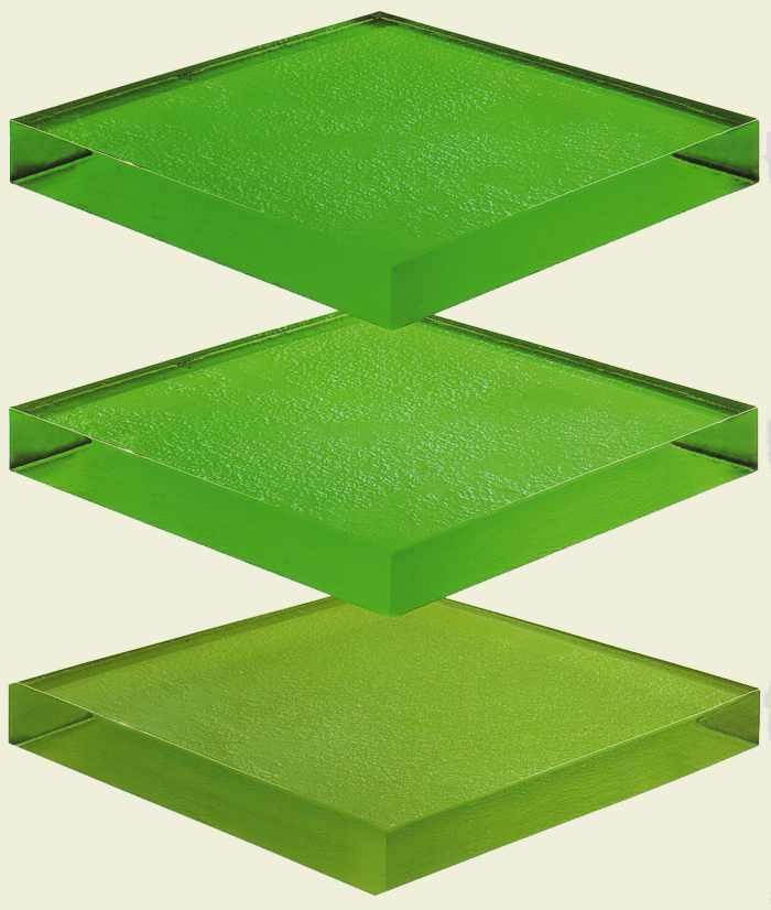 glasfliesen fliesen aus glas glasfliesen farben. Black Bedroom Furniture Sets. Home Design Ideas
