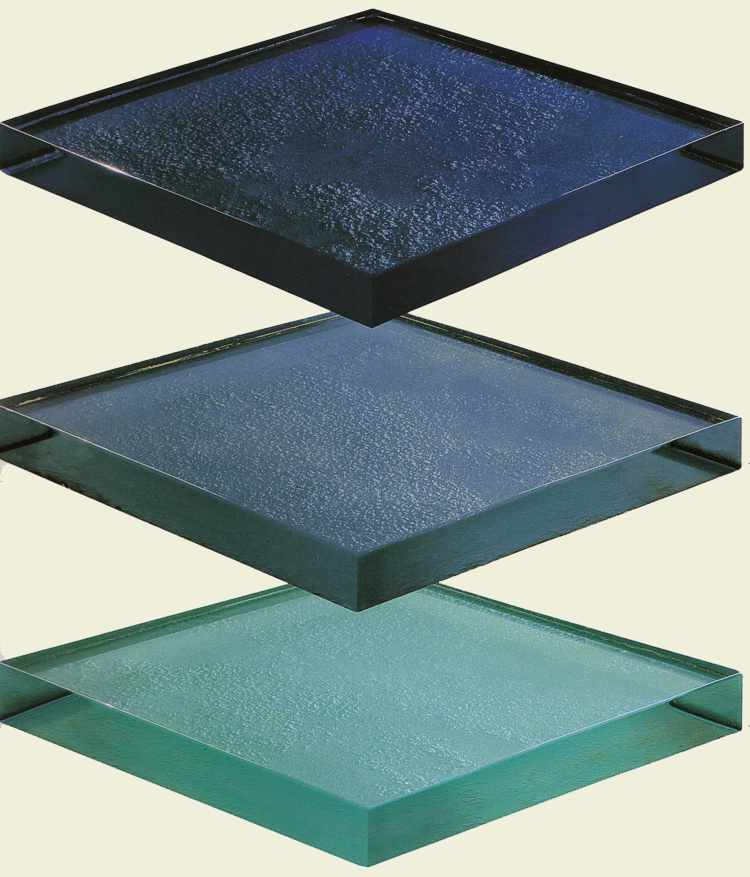 Glasfliesen Mosaik, Glas Fliesen Glasfliese blau türkis, Glasmosaik, Vetrocolor, Vetro Color, Glasfliesen Küche Preis Berlin, Potsdam, Brandenburg