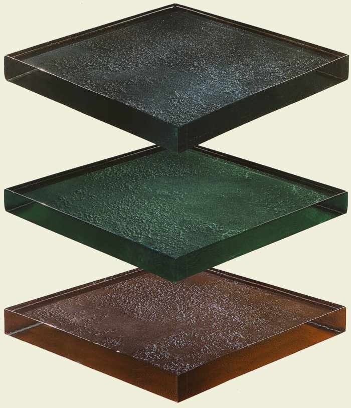 schlafzimmer luxus design. Black Bedroom Furniture Sets. Home Design Ideas