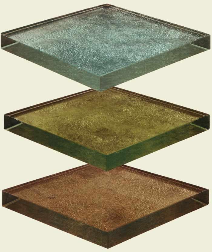 Glasfliesen Mosaik, Glasfliese silber gold bronze, Glasmosaik, Vetrocolor, Vetro Color, Glasfliesen Glas Fliesen Küche Preis Berlin, Potsdam, Brandenburg