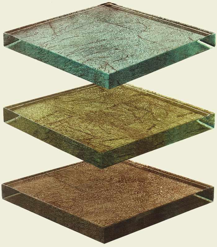 Glasfliesen Mosaik, Glasfliese silber gold kupfer, Glasmosaik, Vetrocolor, Vetro Color, Glasfliesen Glas Fliesen Küche Preis Berlin, Potsdam, Brandenburg