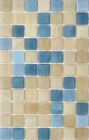 Glasmosaik Fliesen Mischung Glas Mosaik Sicis Blends Maiore Angebot, Händler kaufen in Berlin, Potsdam, Brandenburg