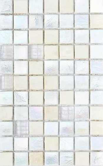 Glasmosaik Fliesen Mischung Glas Mosaik Sicis Blends Palma Angebot, Händler kaufen in Berlin, Potsdam, Brandenburg