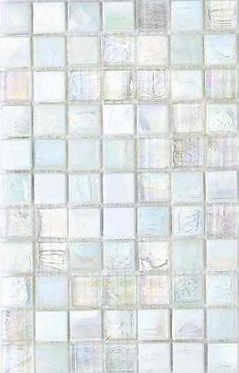 Glasmosaik Fliesen Mischung Glas Mosaik Sicis Blends Angebot, Händler kaufen in Berlin, Potsdam, Brandenburg