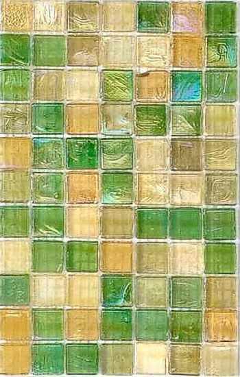 Glasmosaik Fliesen Mischung Glas Mosaik Sicis Blends Rondinace Ceistall Angebot, Händler kaufen in Berlin, Potsdam, Brandenburg