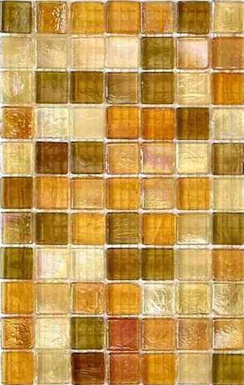 Glasmosaik Fliesen Mischung Glas Mosaik Sicis Blends Zeta Angebot, Händler kaufen in Berlin, Potsdam, Brandenburg