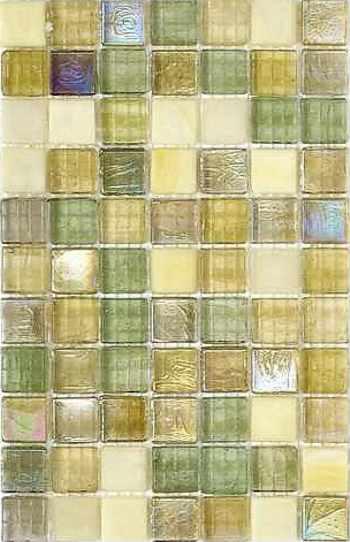 Glasmosaik Fliesen Mischung Glas Mosaik Sicis Blends Mira Angebot, Händler kaufen in Berlin, Potsdam, Brandenburg