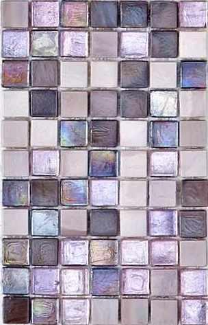 Glasmosaik Fliesen Mischung Glas Mosaik Sicis Blends Sequoia  Botes Angebot, Händler kaufen in Berlin, Potsdam, Brandenburg