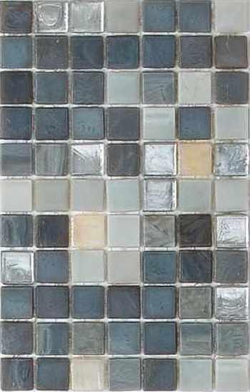 Glasmosaik Fliesen Mischung Glas Mosaik Sicis Blends Enif Angebot, Händler kaufen in Berlin, Potsdam, Brandenburg