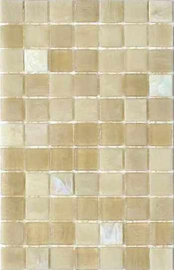 Glasmosaik Fliesen Mischung Glas Mosaik Sicis Blends Agba Angebot, Händler kaufen in Berlin, Potsdam, Brandenburg