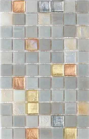 Glasmosaik Fliesen Mischung Glas Mosaik Sicis Blends Algieba Angebot, Händler kaufen in Berlin, Potsdam, Brandenburg