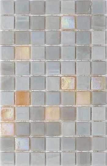 Glasmosaik Fliesen Mischung Glas Mosaik Sicis Blends Matar Angebot, Händler kaufen in Berlin, Potsdam, Brandenburg