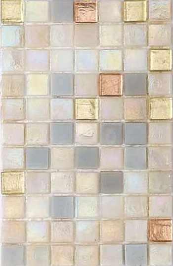 Glasmosaik Fliesen Mischung Glas Mosaik Sicis Blends Alfirk Angebot, Händler kaufen in Berlin, Potsdam, Brandenburg