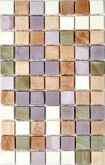 Glasmosaik Fliesen Mischung Glas Mosaik Sicis Blends Velino Angebot, Händler kaufen in Berlin, Potsdam, Brandenburg