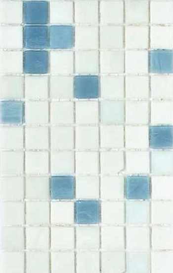 Glasmosaik Fliesen Mischung Glas Mosaik Sicis Blends Bernina Angebot, Händler kaufen in Berlin, Potsdam, Brandenburg