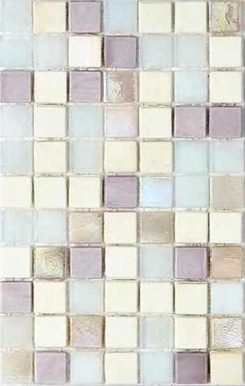 Glasmosaik Fliesen Mischung Glas Mosaik Sicis Blends Priora Angebot, Händler kaufen in Berlin, Potsdam, Brandenburg