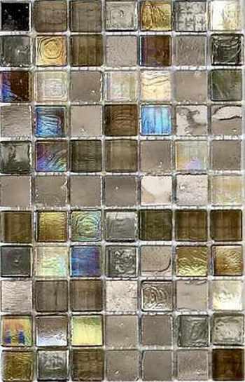 Glasmosaik Fliesen Mischung Glas Mosaik Sicis Blends Picea Angebot, Händler kaufen in Berlin, Potsdam, Brandenburg