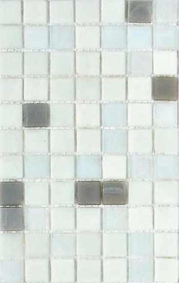 Glasmosaik Fliesen Mischung Glas Mosaik Sicis Blends Titlis Angebot, Händler kaufen in Berlin, Potsdam, Brandenburg